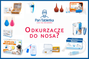 aspirator-do-nosa-opinia-pan-tabletka-blog