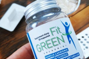 fit-green