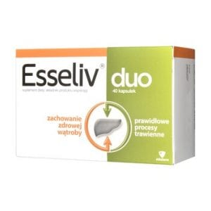 esseliv duo
